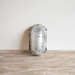 Bulk Head Wall Light