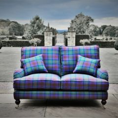 Elgin Two Seat Sofa
