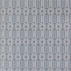 Ginoo sentiment grey wallpaper