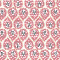 Bertie Pink Fabric Charlotte Gaisford