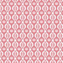 Georgie Girl DP Fabric