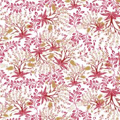 Charlotte Gaisford Persian Queen Fabric