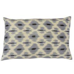 'Jennifer' Silk Cushion