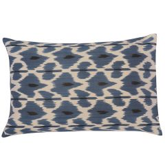 'Kate' Silk Cushion