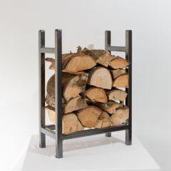 'The Kilburn' Log Holder