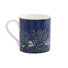 Nocturnal Mug