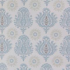 Sharanshar dream grey wallpaper