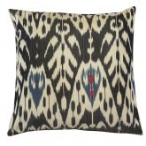 'Bex' Silk Cushion