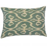 'Bryony' Silk Cushion
