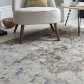 Drizzle Rug Jennifer Manners