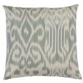 'Melanie' Silk Cushion