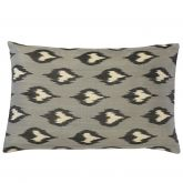 'Naomi' Silk Cushion