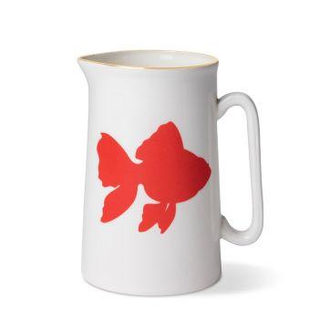 Goldfish 1 Pint Jug