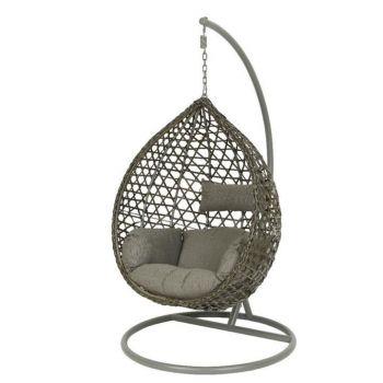 New Montana Indoor Outdoor Egg Chair
