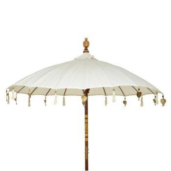 Bali Garden Parasol