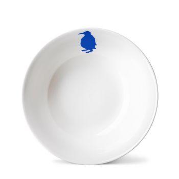 Penguin Cereal Bowl