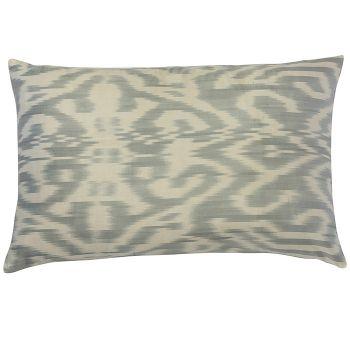 'Christina' Silk Cushion