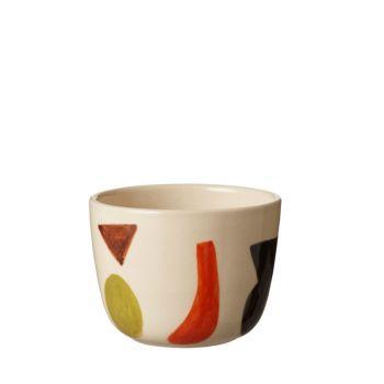 clachan cup donna wilson