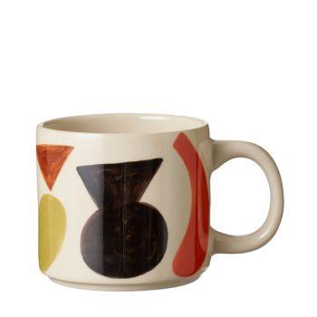 kitchen mug clachan mug donna wilson