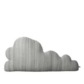 cloud cushion donna wilson