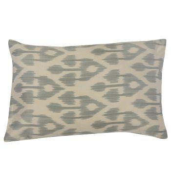 'Emily' Silk Cushion
