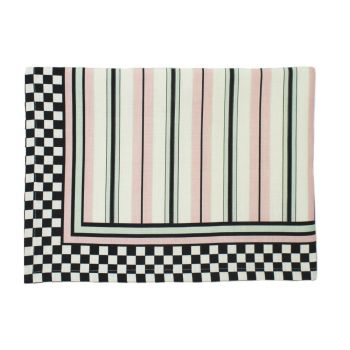 The Harlequin Table Cloth, Large