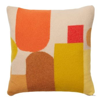 Hue Cushion – Harvest