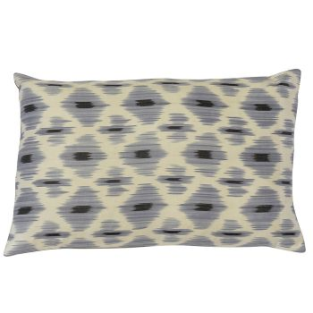 'Jennifer' Silk Cushion