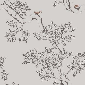 Juliet Travers - Nutcracker wallpaper Main
