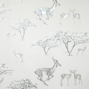 Juliet Travers Wallpaper The Tribe Main