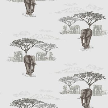 Juliet Travers Wallpaper The Waterhole