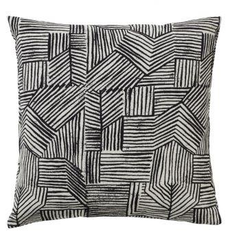 Lino Woven Cushion