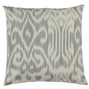 'Melanie' Silk Cushion