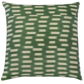'Mia' Silk Cushion