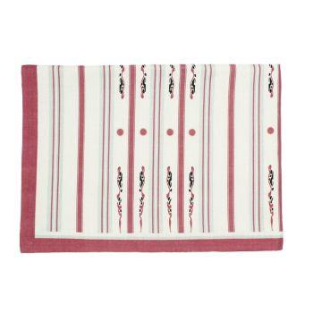 The Ophelia Table Cloth