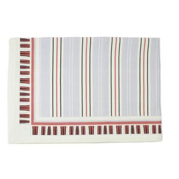 The Pandora Table Cloth, Large