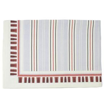 The Pandora Table Linen