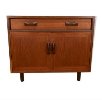 Mid Century Vintage G Plan Cabinet