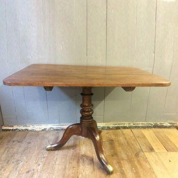 Tilt Top Table Main