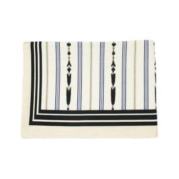 The Zephyr Table Linen