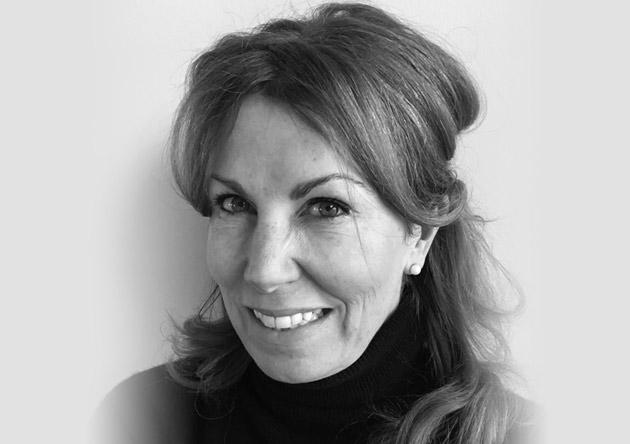Victoria Edwards